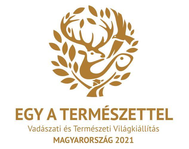 vtvk logo